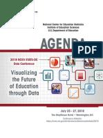 2018_NCES_STATS-DC_Agenda.pdf