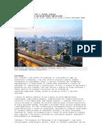 Densidade, dispersão e forma urbana.docx