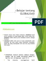 Ayo Belajar tentang GLOBALISASI.pptx