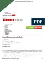 Normas Internacionales de Auditoría _ Revista Contaduría Pública _ IMCP.pdf