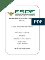 ProyectoSEBASTIANLARREA.docx