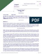 11. BPI Employees v. BPI