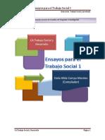 trabajo social y desarrollo.pdf
