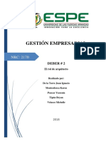 D2_GestionEmpresarial_FUCSIA.docx