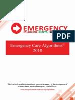 Emergency Care Algorithms 2018.pdf