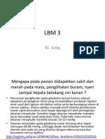 sidiq lbm 3.pptx