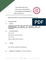 2DA REVISIÓN ACEPTADA.docx