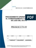 PREJKSCCTV-09 COMI Y PBAS DE LAZO DEL CCTV.docx