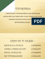 FITOKIMIA [Autosaved]