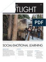 Spotlight-Social-Emotional-Learning-2018-Sponsored Article.pdf