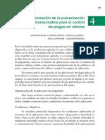 calibracion nebulizadoras.pdf