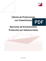 02_Ejercicios Proteccion Sobrecorriente