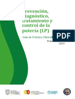 LP guía MSP.pdf