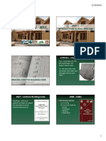 wall_bracing_handout.pdf