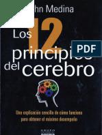 los-12-principios-del-cerebro-john-medina-pdf.pdf