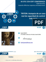 M41_02_Conferences_FireEye_Triton.pdf