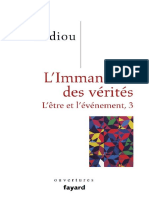 alain-badiou-limmanence-des-verites-letre-et-levenement-3.pdf
