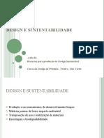 design-e-sustentabilidadeaula-04-1223289299442826-8 (1).pdf