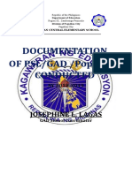 GAD Cover page.docx
