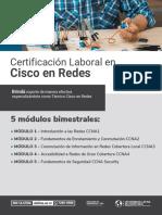 02-Certificación_Laboral_Cisco_en_Redes.pdf
