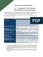 09 IMPUESTO A LA RENTA DE TERCERA CATEGORIA.docx