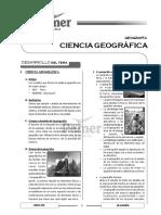 GEO PAMER 2.pdf