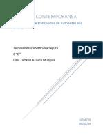 Biologia contemporanea.docx