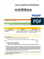 sesiondeclasedediseo-171128154016.pdf