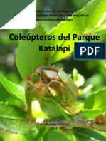 Guia_de_Campo_Coleopteros_del_Parque_Katalapi.pdf