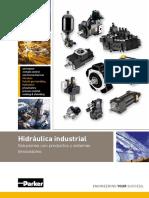 Hidraulica industrial.pdf