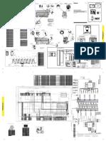 RENR5912-01 G3616 Engine Electrical System.pdf