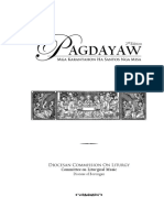 PAGDAYAW Songbook 2012 Edition (2nd Edition).pdf