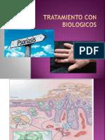 BIOLOGICOS EN PSORIASIS.pptx
