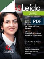 Lo Mas Leido Palabramaestra Edicion14