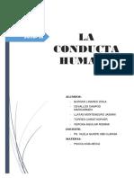CONDUCTA-HUMANA.docx