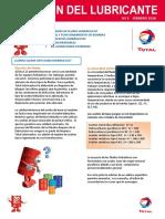 rincon_lubricante_02_16.pdf
