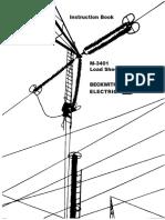 M-3401-IB-00MC5_(06-10).pdf