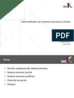 Generalidades SN.pdf