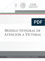 MIAVed..pdf