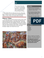 lesson 2 - historic tribes of kansas  1