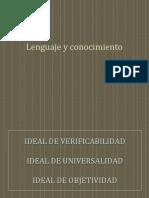 2.DocHumUNT 2 LenguajeConocimiento.pptx