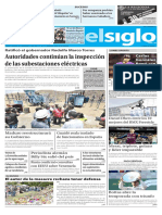 Edicion Impresa 18-03-2019