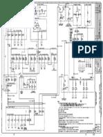 Dms #1272702 v3 Sjc Icep Perg One Line Diagram 69d g 38 Sheet e 1