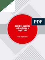 estudios-aplicacion-348.pdf