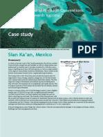 Ramsar Whc Case Study Sian Kaan e