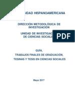 Manual Del Operador 9811-5669