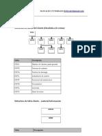 Tablas SAP SD MM by Mundosap (2)