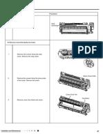 Service Manual LNINV2610 to LNINV3510