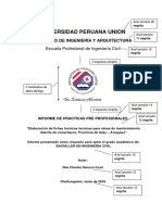 2.-FORMATO DE INFORME.docx