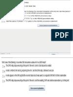 Base SAS Exam Sample Questions-1.pdf